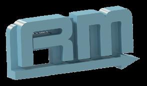 RM-Maschinenservice